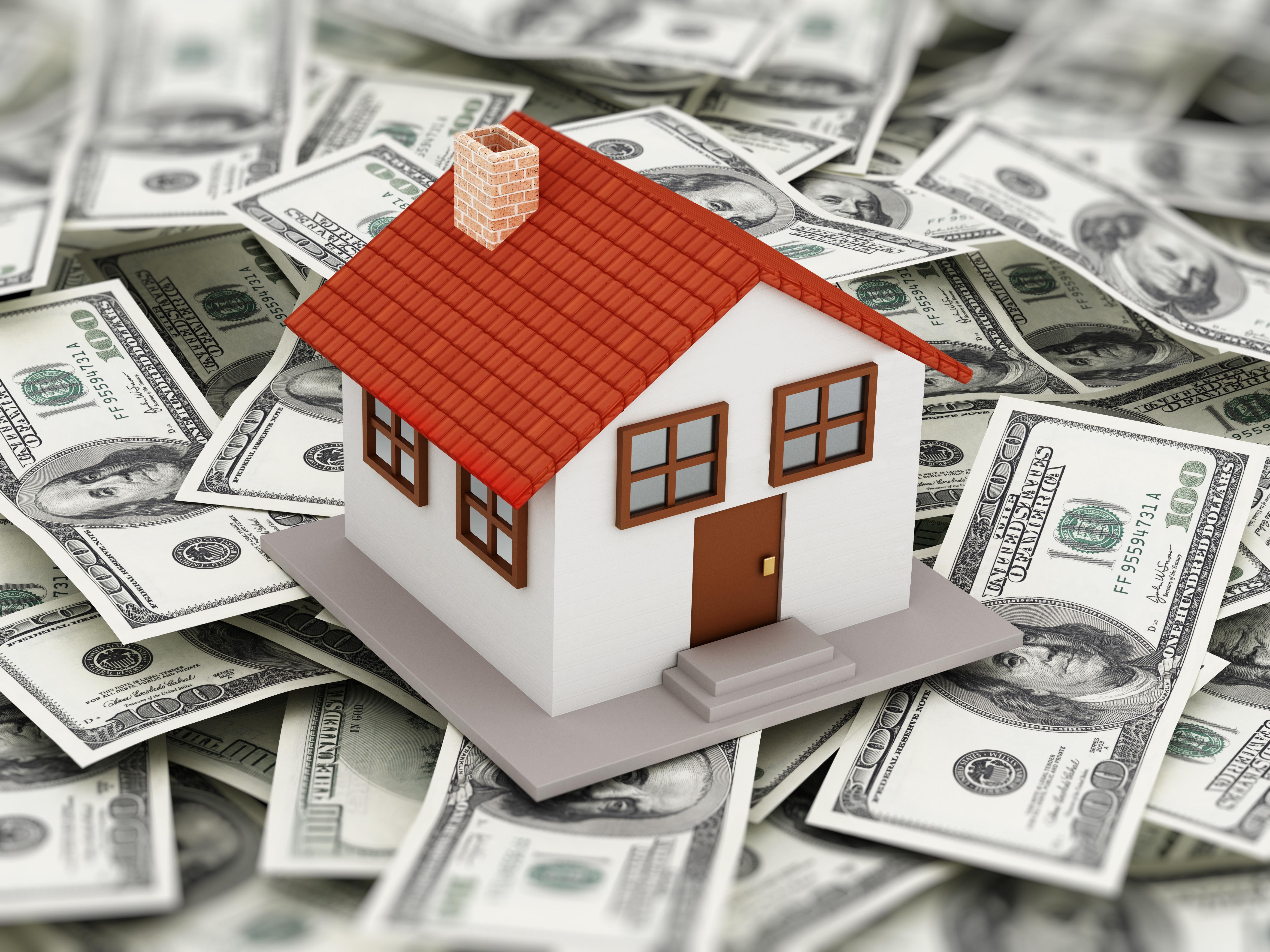 Un spécialiste français pour un investissement immobilier à Cleveland
