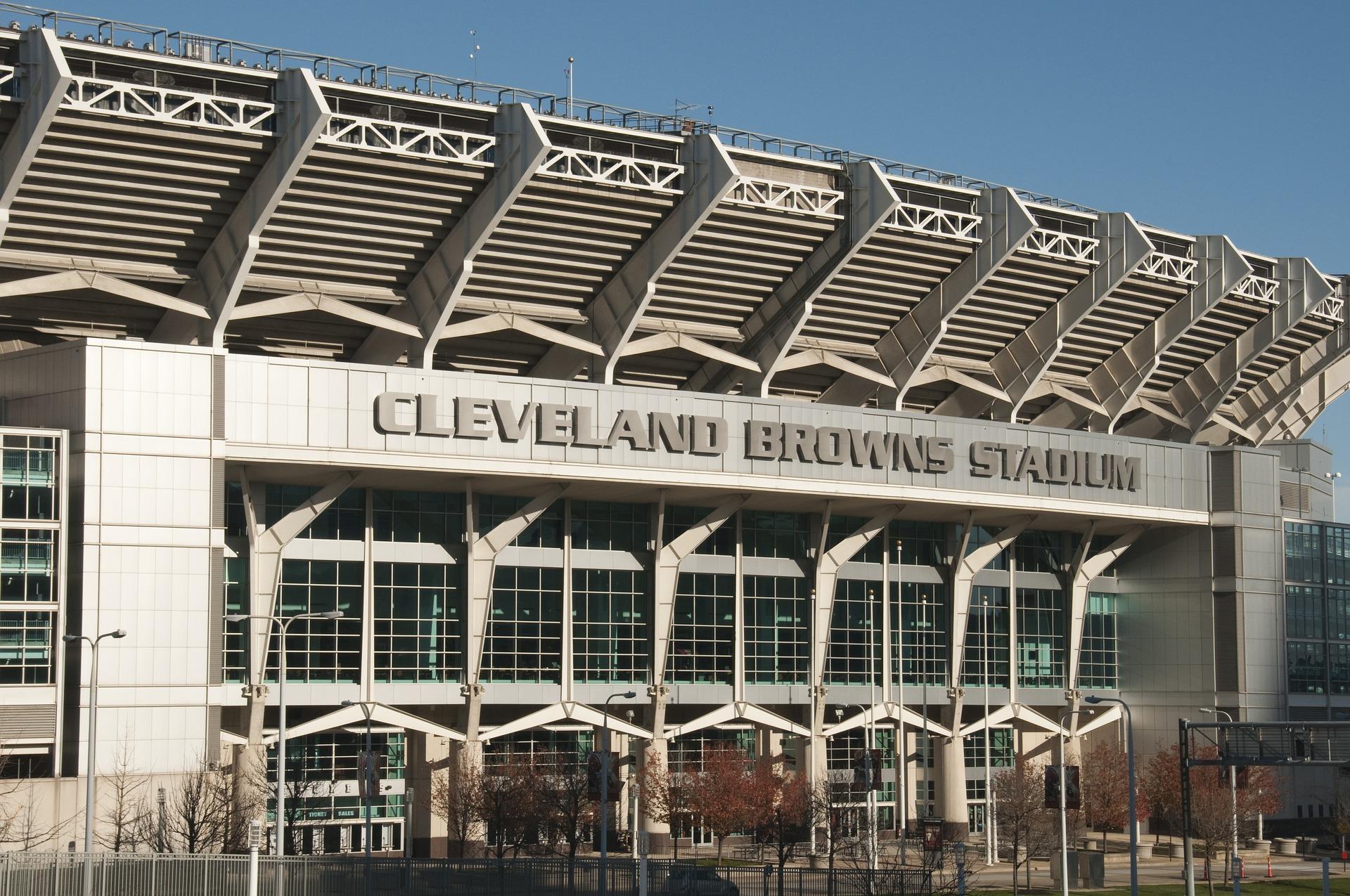 Patrimoine locatif Cleveland