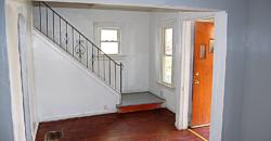 [$52K-$60K] Maison de 3 chambres 1 salle de bain Cleveland, USA