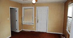 [$62K-$70K] Individuelle 3 chambres Cleveland Ohio, USA