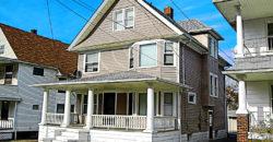 [$62K-$70K] Maison familiale 6 chambres Cleveland Ohio USA