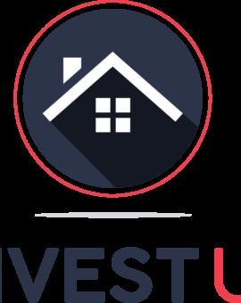 L'équipe d'Invest US-Investir à Cleveland