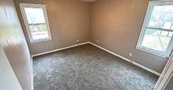 [$60K-$68K] Investir dans une maison 3chambres 1sdb-Mount Pleasant