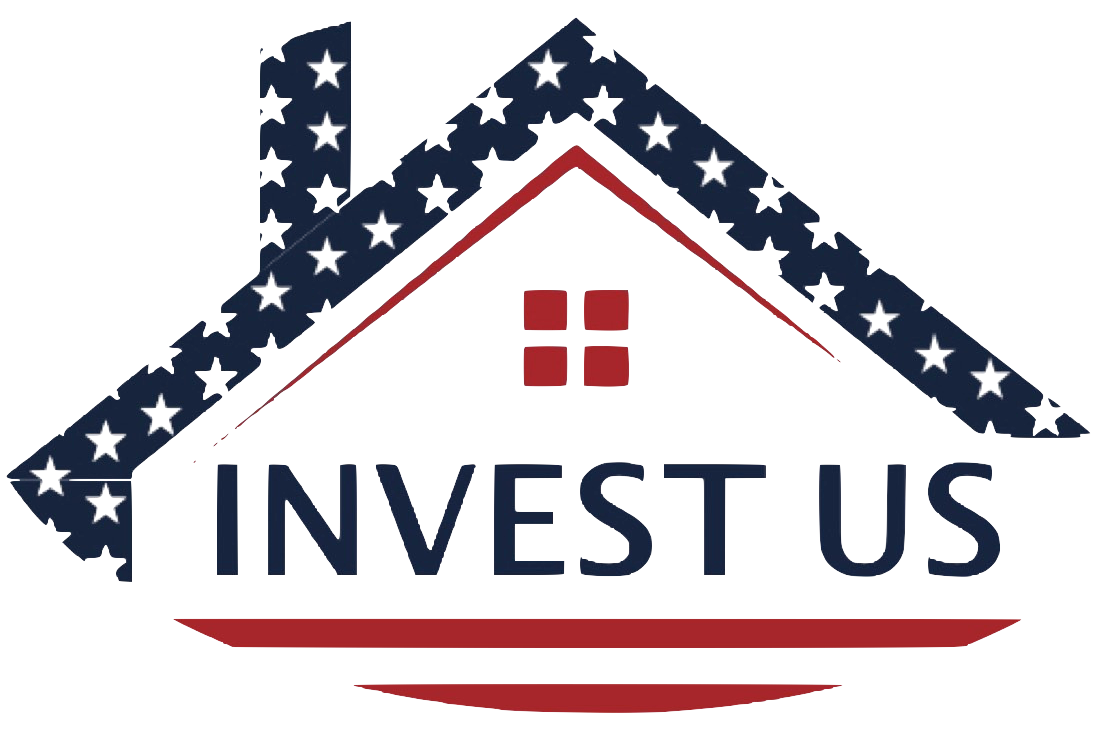 INVEST US – Cleveland-Immobilier à Cleveland