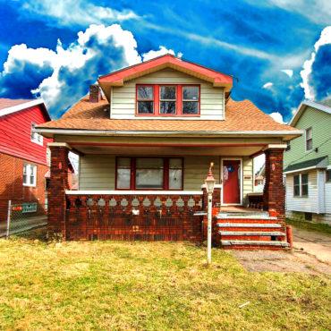[$70K-$80K] Investissement immobilier – maison 4chambres 1sdb-Mount Pleasant aux usa