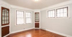 [$60K-$68K] Investir dans une maison 3chambres 1sdb-Lee Miles